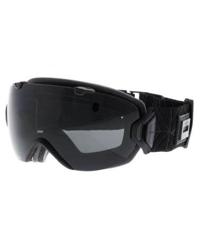 Smith Optics Smith Optics I/OS Skidglasögon Svart. Sportsolglasogon håller hög kvalitet.