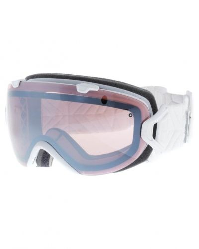 Smith Optics I/OS Skidglasögon Vitt från Smith Optics, Goggles