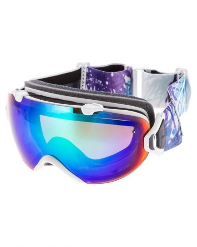 I/os sph skidglasögon från Smith Optics, Goggles