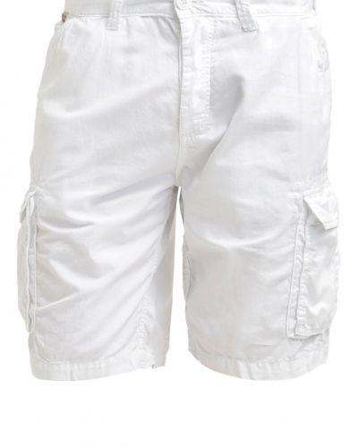 Till dam från Japan Rags, en shorts.