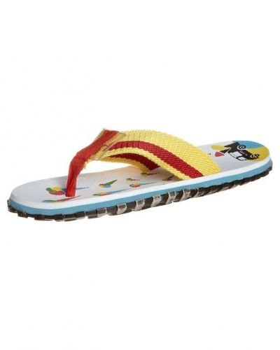 Icecream flipflops - Beach Religion - Träningsskor flip-flops