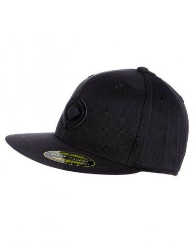 Icon 210 mössor, hattar & från C1rca, Mössor
