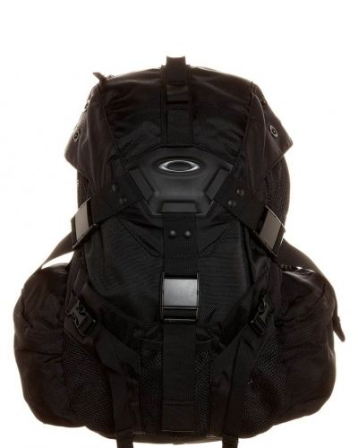 Icon pack ryggsäck - Oakley - Ryggsäckar