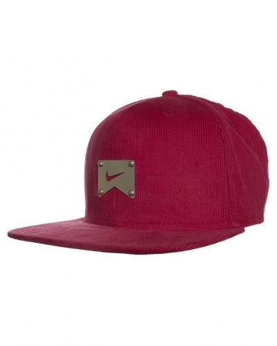 Icon trucker cap keps - Nike Action Sports - Truckerkepsar
