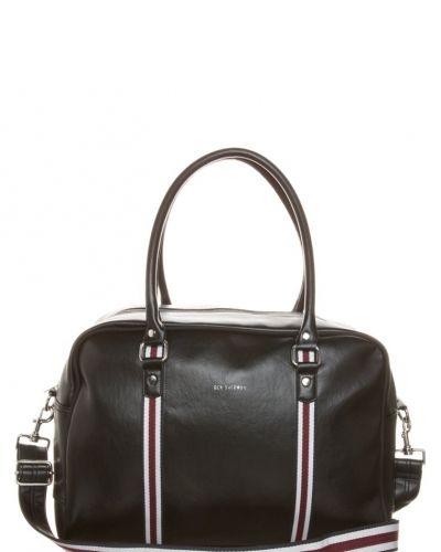 Iconic weekendbag från Ben Sherman, Weekendbags