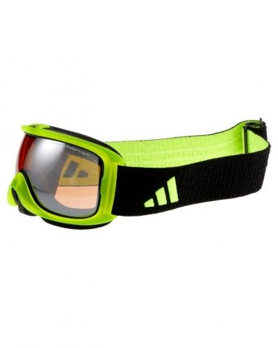 adidas Performance ID2 PURE Skidglasögon Gult från adidas Performance, Goggles