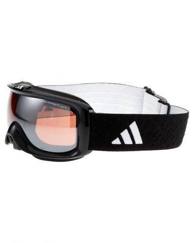 adidas Performance ID2 PURE Skidglasögon Svart från adidas Performance, Goggles