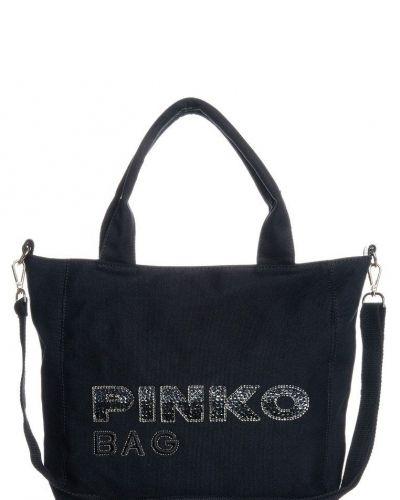 Idrostatica handväska - Pinko - Handväskor