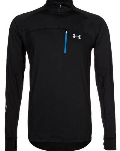 Imminent sweatshirt från Under Armour, Långärmade Träningströjor