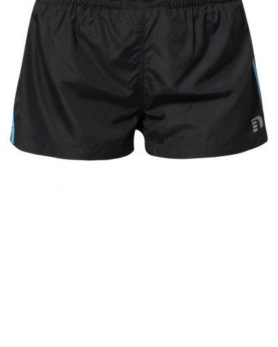 Newline IMOTION Shorts Svart - Newline - Träningsshorts