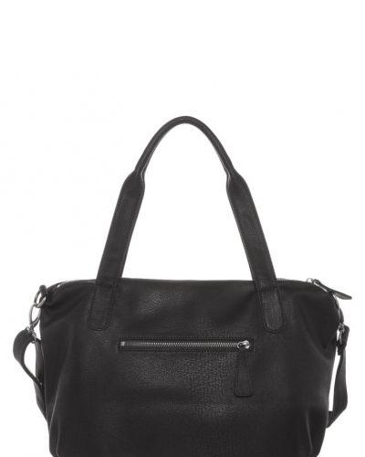 Fritzi aus Preußen Ina berlin handväska. Väskorna håller hög kvalitet.