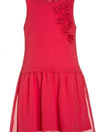 Till mamma från Derhy, en klänning.