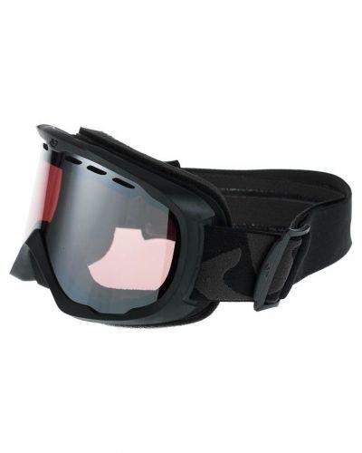 Giro INDEX Skidglasögon Svart från Giro, Goggles