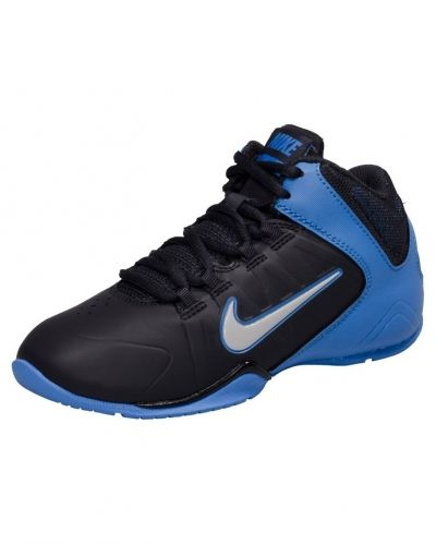 Nike Performance Indoorskor Svart - Nike Performance - Inomhusskor