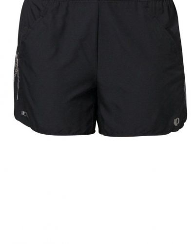 Pearl Izumi INFINITY LD Shorts Svart - Pearl Izumi - Träningsshorts
