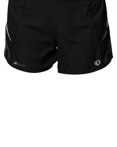 Infinity shorts - Pearl Izumi - Träningsshorts