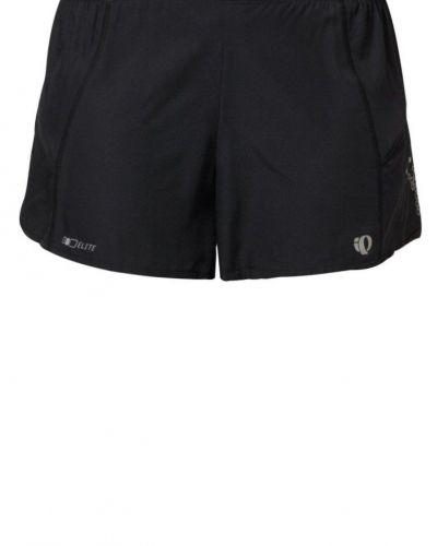 Pearl Izumi INFINITY Shorts Svart - Pearl Izumi - Träningsshorts