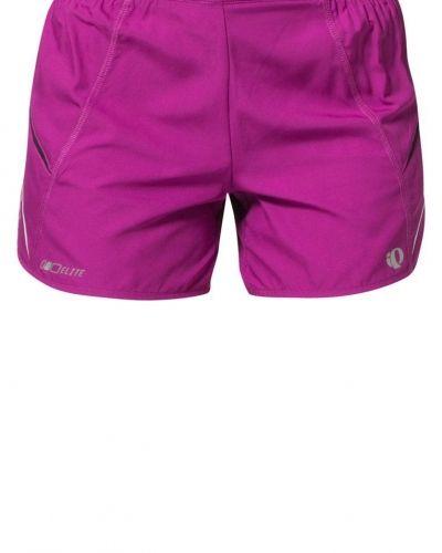 Pearl Izumi INFINITY Shorts Lila - Pearl Izumi - Träningsshorts