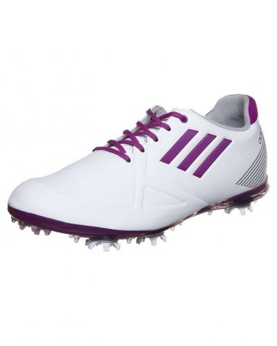 adidas Golf INFINITY TOUR Golfskor Vitt från adidas Golf, Golfskor