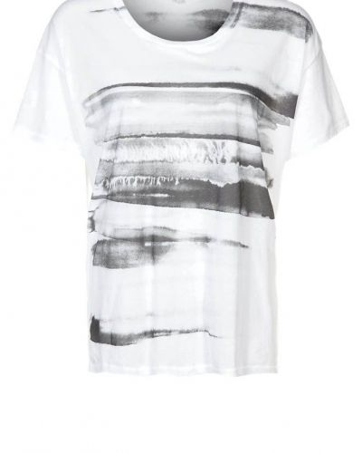 Dagmar Dagmar INFINITY Tshirt med tryck