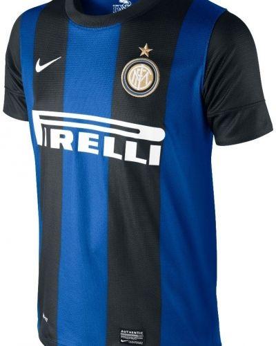 Inter mailand heim trikot klubbkläder från Nike Performance, Supportersaker