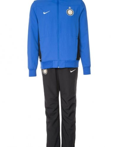 Nike Performance Inter mailand squad klubbkläder. Traning-ovrigt håller hög kvalitet.