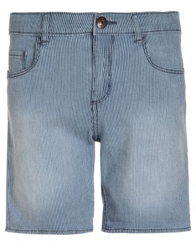 International jeansshorts ozark blue wash OshKosh shorts till dam.