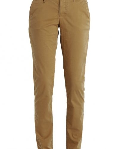 International sweet chinos sand dune Superdry chinos till dam.