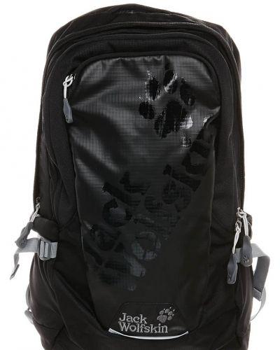 Invader 26 ryggsäck från Jack Wolfskin, Ryggsäckar