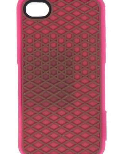 Iphone 4 case mobilväska - Vans - Telefonväskor