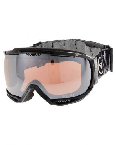 Roxy Roxy ISIS Skidglasögon Svart. Sportsolglasogon håller hög kvalitet.