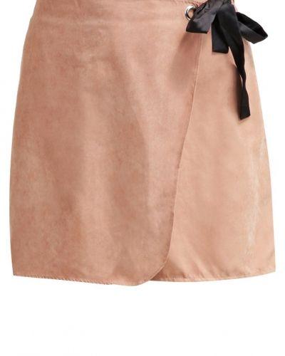 Sister Jane ISOBEL Minikjol nude från Sister Jane
