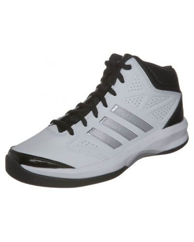 adidas Performance ISOLATION Indoorskor Vitt - adidas Performance - Inomhusskor