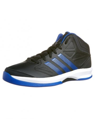 adidas Performance ISOLATION Indoorskor Svart - adidas Performance - Inomhusskor