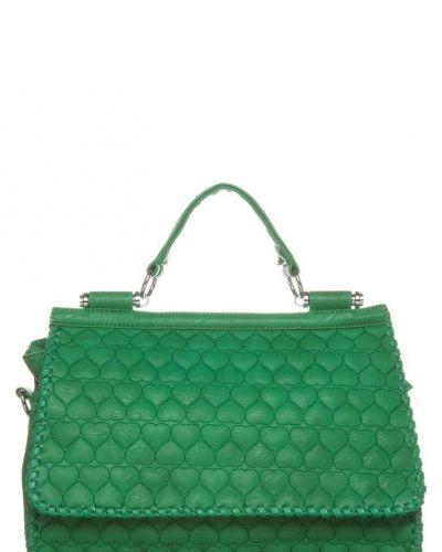 It bag handväska - LaLiek - Handväskor
