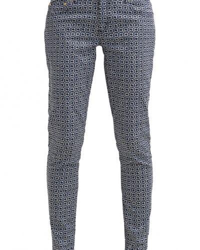 Till dam från MICHAEL Michael Kors, en jeans.