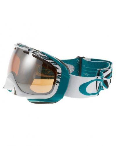 Oakley J E N N Y JONES ELEVATE Skidglasögon Vitt från Oakley, Goggles