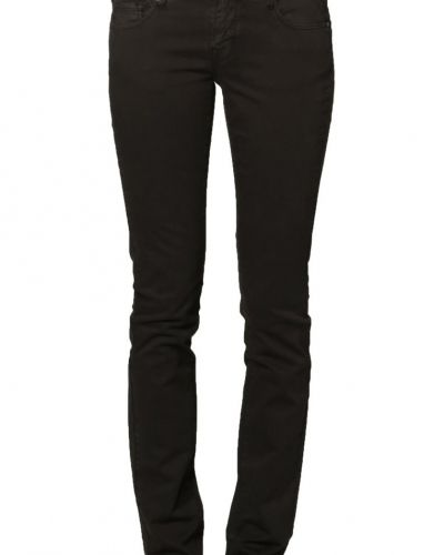 Jeans från Cimarron till dam.