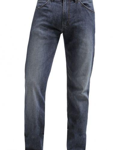 Wrangler Wrangler JACKSVILLE Jeans bootcut downpour