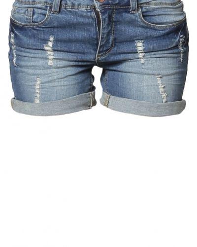 Jacqueline de yong jeansshorts Jacqueline de Yong jeansshorts till tjejer.