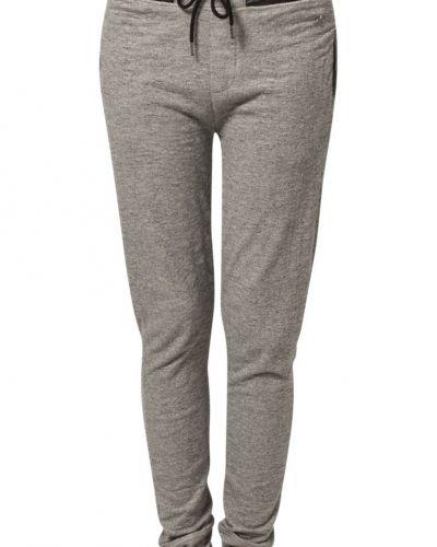 James - Pepe Jeans - Träningsbyxor med långa ben