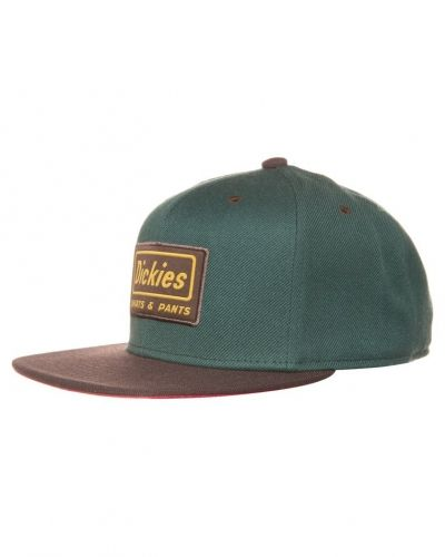 Dickies Dickies JAMESTOWN Keps hunter green