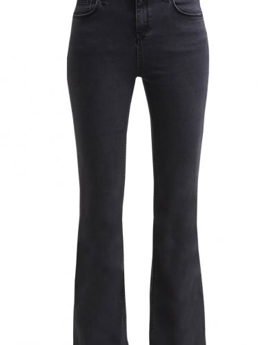 Bootcut jeans från Topshop till tjejer.
