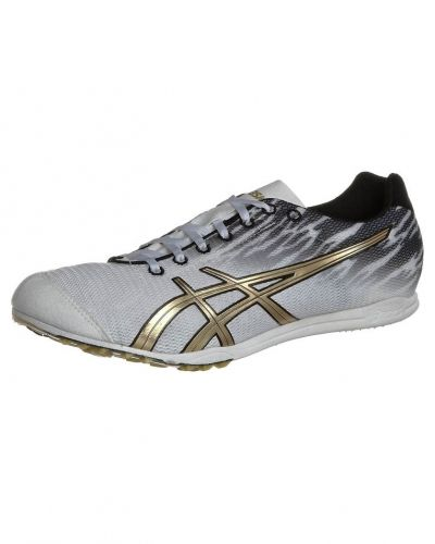 Japan thunder 4 - ASICS - Spikskor
