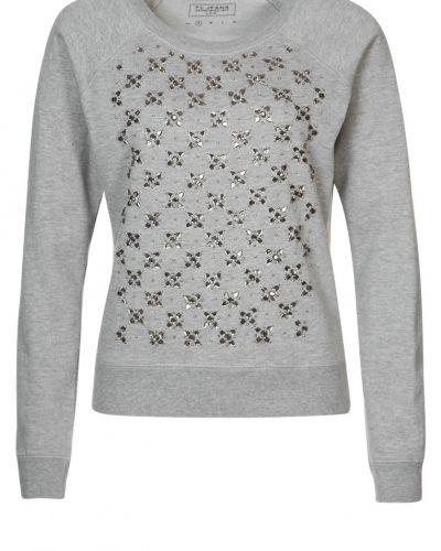 Till dam från French Connection, en grå sweatshirts.