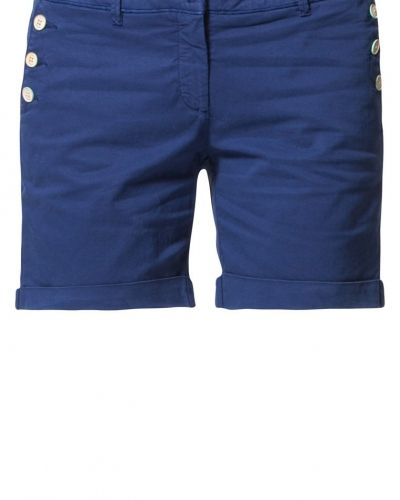 Jeckerson Jeckerson JASMINE Shorts