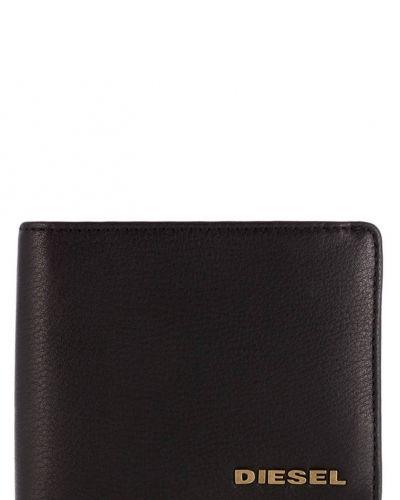 Jasper plånbok från Diesel, Plånböcker