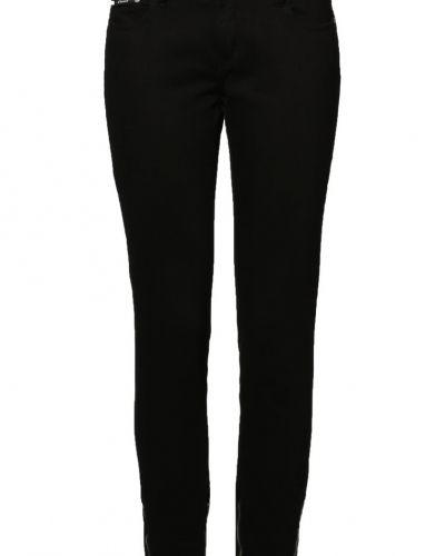 Jeans d. Brand slim fit jeans till dam.