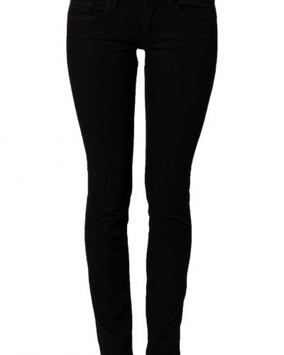 Calvin Klein Jeans Calvin Klein Jeans Jeans slim fit