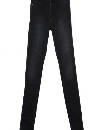 2ndOne 2ndOne Jeans slim fit starless